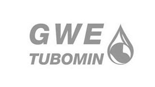 GWE Tubomin